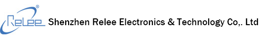 Shenzhen Relee Electronics & Technology Co,. Ltd.